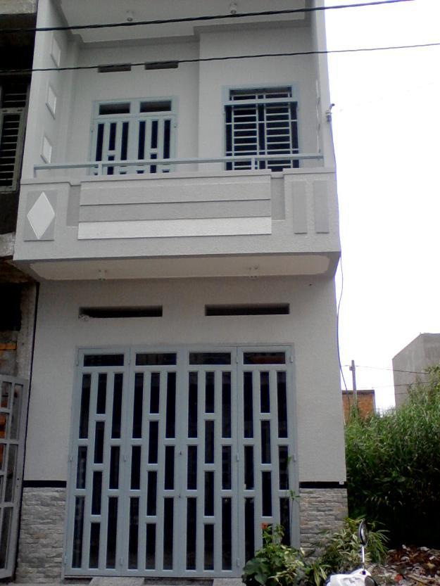 mẫu cửa sắt nhà phố đẹp