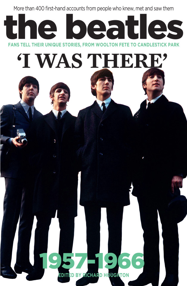For The First Half Of Their Legendary Career Beatles Were Not Only Revolutionizing Music In Studio But They Also A Hard Working Touring Band