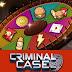 Criminal Case Programsız Enerji Hilesi