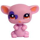 Littlest Pet Shop Small Playset Mouse (#1633) Pet
