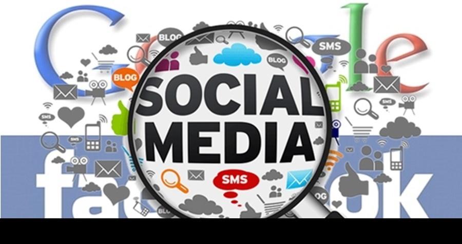 Estrategias en Redes Sociales Vs. SEO: ¿Están cambiando las reglas en Social Media?