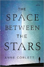 https://www.goodreads.com/book/show/30981910-the-space-between-the-stars?from_search=true
