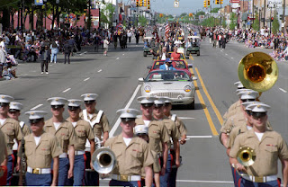 Memorial-day-Parade-Image-NYC