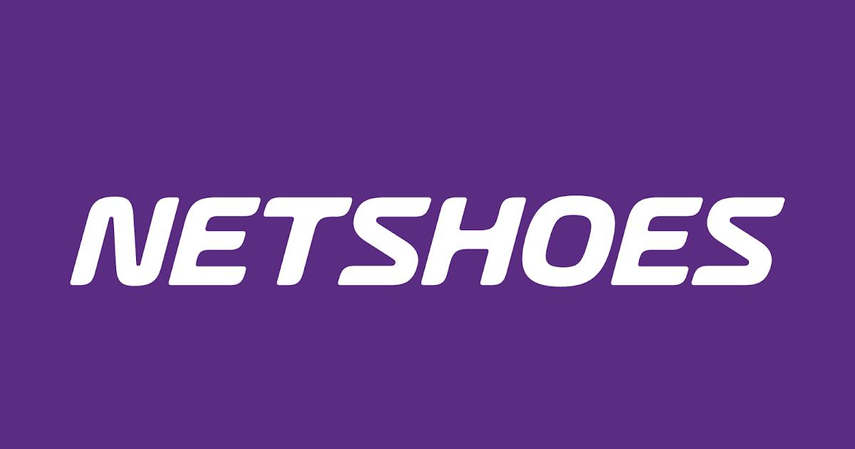 9a6b773242 Cupom de Desconto Netshoes - Desconto Progressivo - Ecupomize