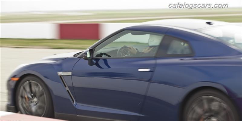 صور سيارة نيسان GTR 2014 - اجمل خلفيات صور عربية نيسان GTR 2014 - Nissan GTR Photos Nissan-GT_R_2012_800x600_wallpaper_09.jpg