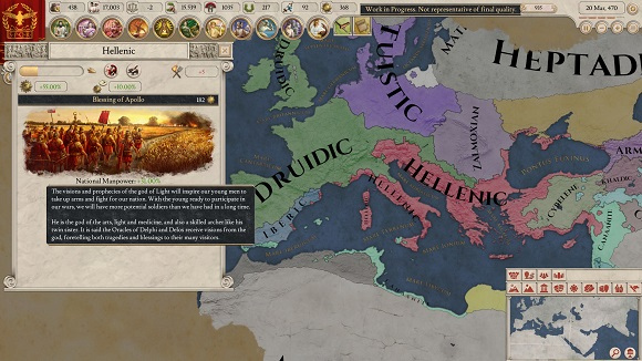 imperator-rome-pc-screenshot-www.ovagames.com-4