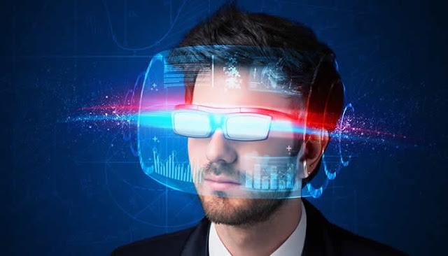 Avanço tecnológico: 85% das profissões de 2030 ainda não existem.