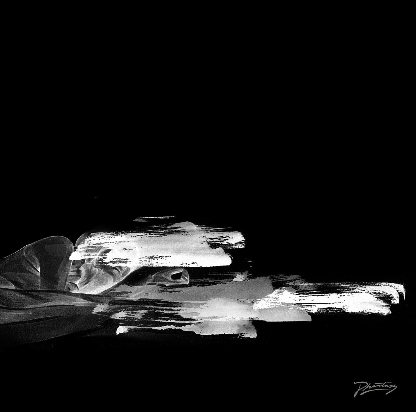 New energy (collected remix) - Daniel Avery - Because music.