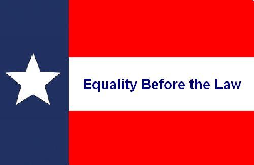 Sam S Ramblings American State Flags More Alternatives