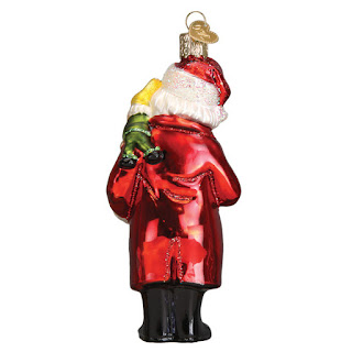 http://www.trendyornaments.com/40281-santa-and-pixies-old-world-christmas-ornament.html