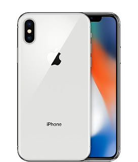 apple, tech, tech news, technology, iPhones, iPhones x, iPhone X style with new colors, best phone 2018, smart phones, phones,