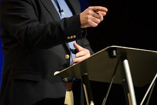 A preparação necessária para pregar eficazmente