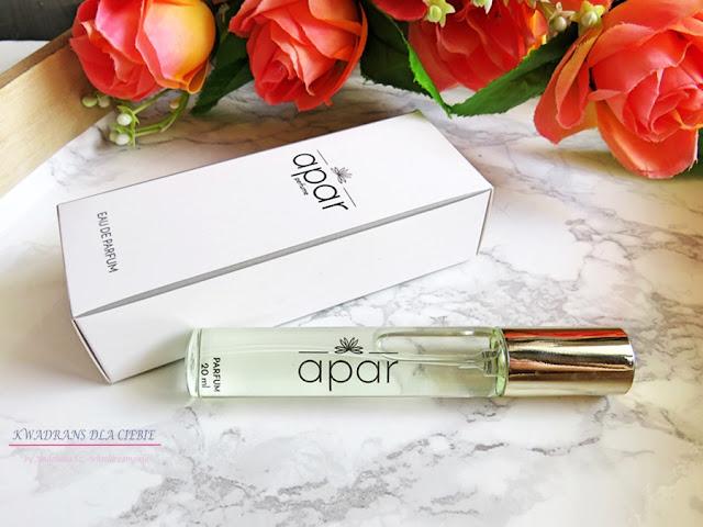 ulubieńcy, perfumy, woda perfumowana, odpowiedniki znanych perfum