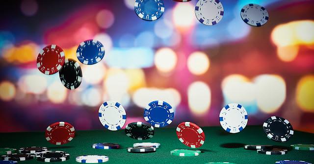 trustest online casino
