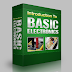 Introduction To Basic Electronics Hands-on Mini Course