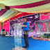 The 2017 English Edu Fest South Sumatera yang ke 5 'SMA 3 Unggulan Kayuagung'
