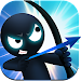 Tải Stickman Archer Fight Hack Full Tiền Cho Android