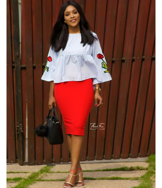 what to wear to work 2018,professional work outfits,spring work outfits 2018,casual work outfit ideas,summer work outfits 2018,wear to work outfits,work outfit ideas 2018,office fashion 2018,work outfits 2018,what to wear to work 2017,what to wear to work fall 2017,office wear 2018,work wardrobe 2018,work fashion 2018,affordable professional clothing,women's professional clothing,women's business attire guidelines,trendy professional clothes,women's business casual attire,corporate attire for female images,spring work outfits 2017,spring work clothes essentials,spring office outfits 2018,casual work outfits 2018,casual work outfits female,casual work outfits summer,casual work outfits mens,business casual work outfits,casual work outfits for teachers,casual work outfits 2017,casual office attire female,summer work outfit ideas,summer work outfits 2017,summer outfits 2018,summer work dresses,summer work outfits pinterest,summer business casual womens,wear to work outfits business casual,wear to work outfits 2017,
