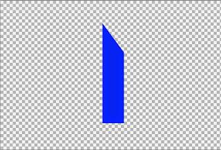 membuat-desain-logo