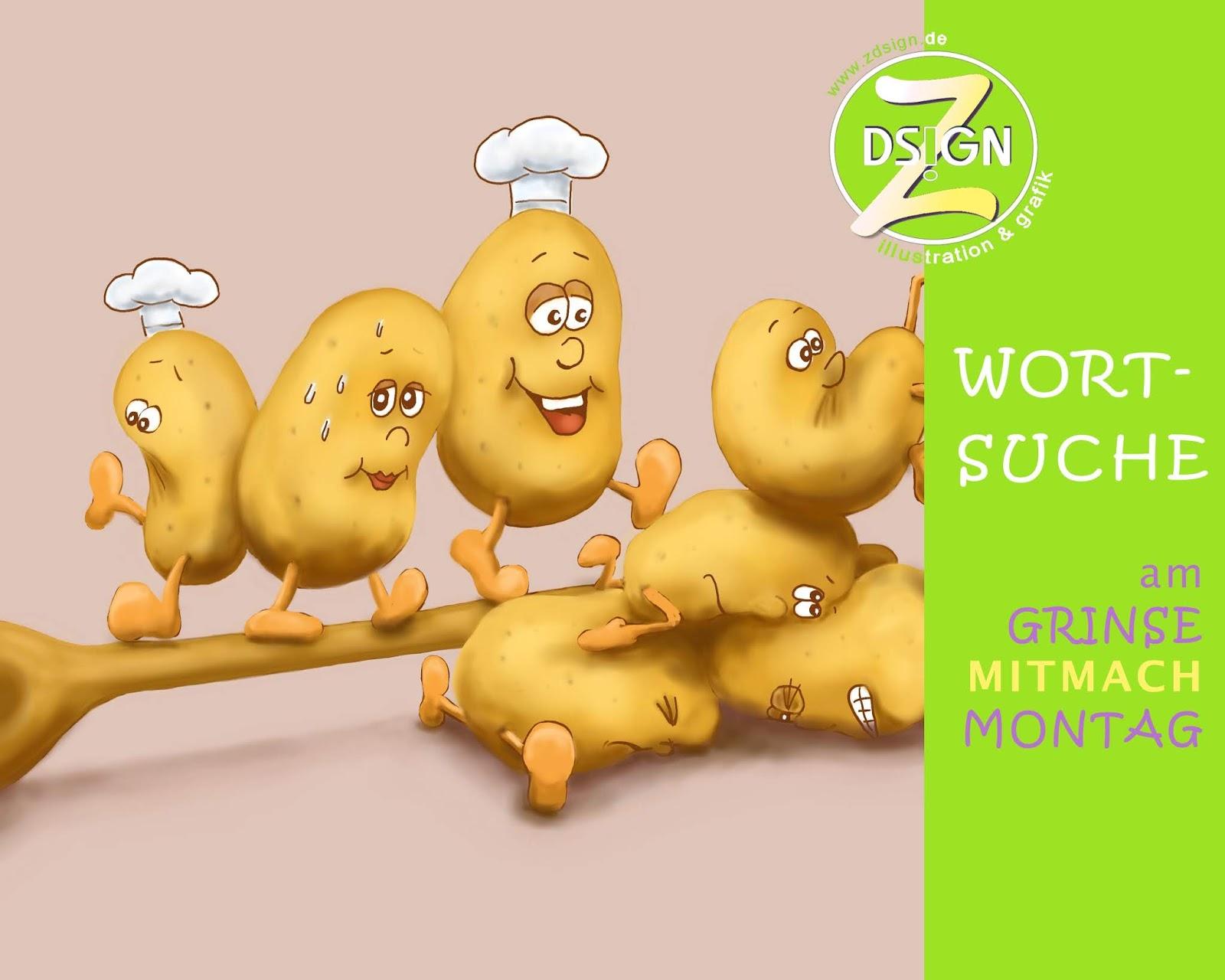 Kartoffel-Auflauf-zdsign-Gesundheit-Ernährung-Iris-Zeh