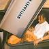 "Single ""Butterfly Effect"" do Travi$ Scott conquista certificado de ouro"