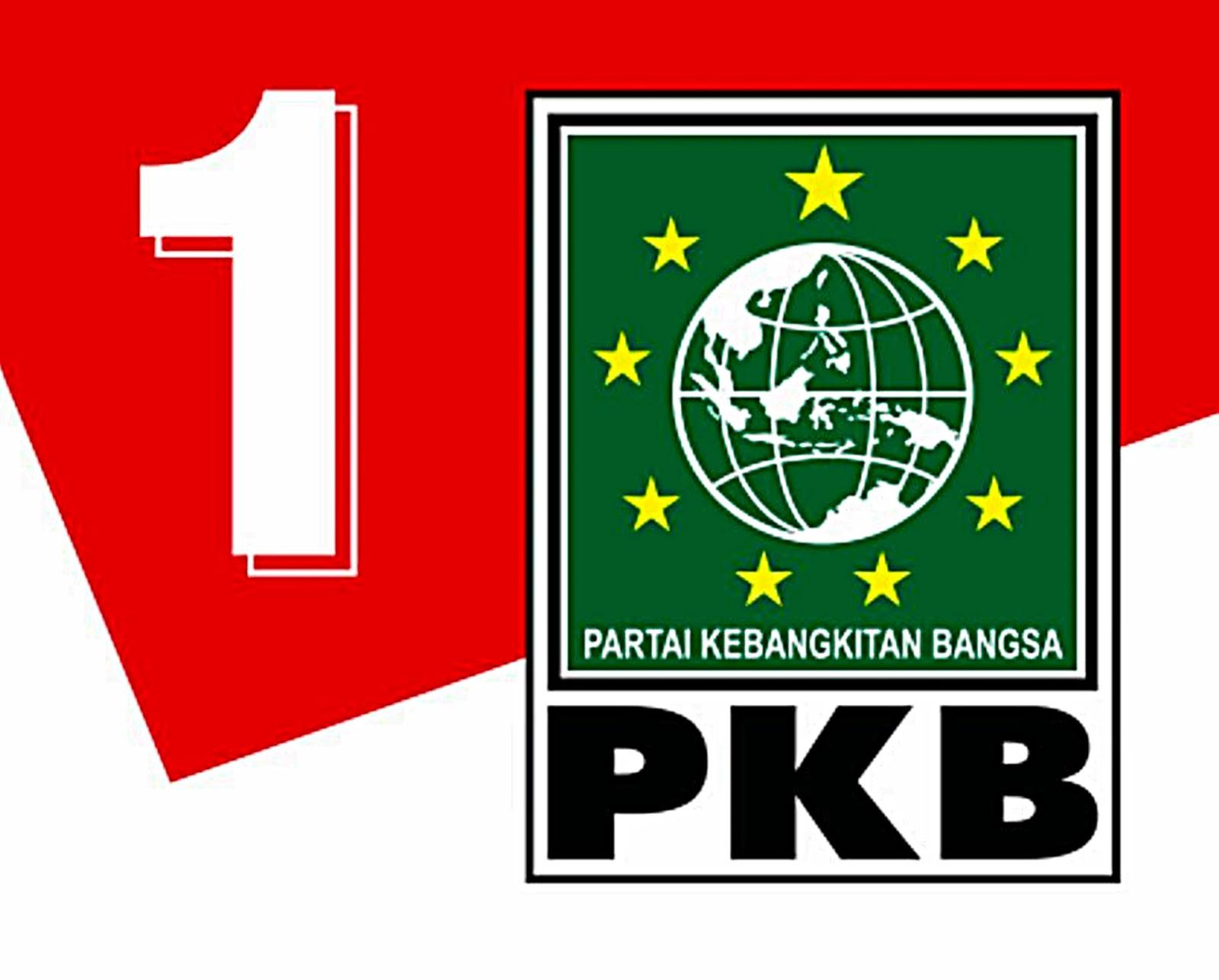 Kuasai Semua Dapil, PKB Rebut Sembilan Kursi di DPRD Kebumen