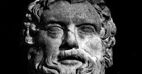 Η σπαζοκεφαλιά του Αριστοφάνη που δεν έχει λυθεί ακόμη