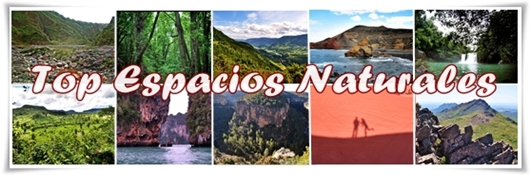 Top-10-naturaleza-y-viajes-ranking