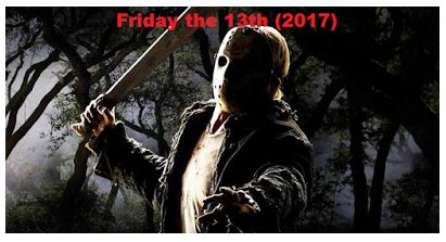 Download Friday the 13th 2017 Subtitle Indonesia English
