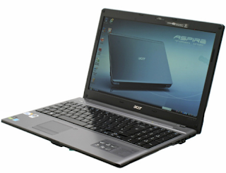 Acer Aspire Timeline 5810T Drivers Windows 7 64 bit And Windows 7 32 bit