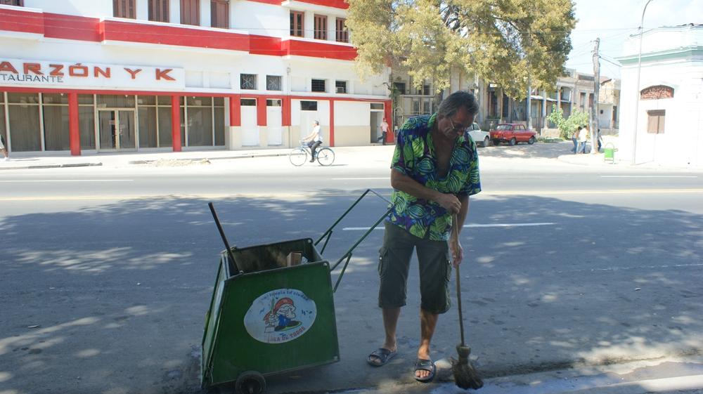 randki z Santiago de Cuba