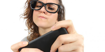 12 Hal Paling Kampret Saat Bermain Game Online Android