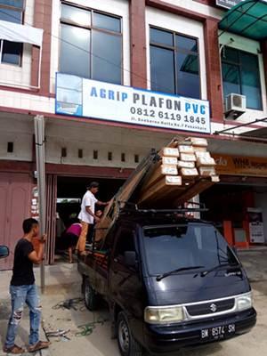 akses-riau-top-lowongan-kerja-di-agrip-plafon-pvc-pekanbaru-juli-2017
