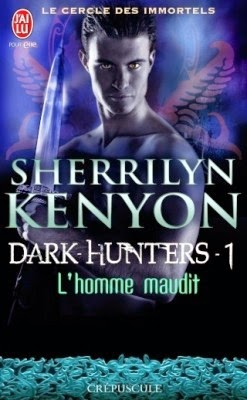 http://lachroniquedespassions.blogspot.fr/2014/01/le-cercle-des-immortels-dark-hunters.html