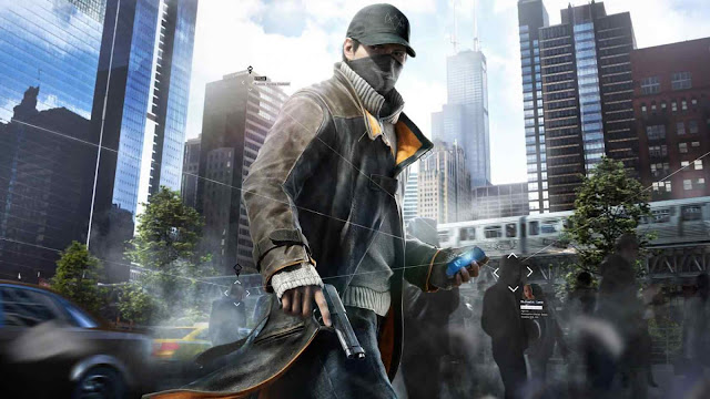 screenshot-2-of-watch-dogs-pc-game