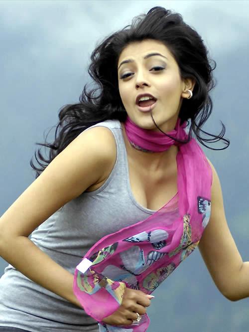 Aashiq banaya aapne topless version - 5 5