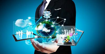 موقع تحميل البرامج و تطبيقات و الالعاب مجانا