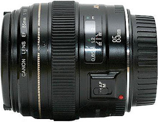 Canon EF 50mm f/1.8 STM Lens: Links to professional / consumer reviews