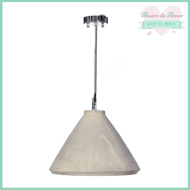 el-cemento-en-la-decoracion-lamparas-8