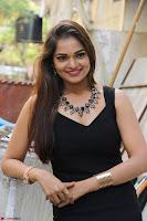 Ashwini in short black tight dress   IMG 3559 1600x1067.JPG