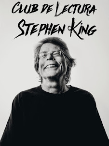 Club de lectura Stephen King