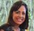 Dra. Arelys Farias - Oftalmóloga