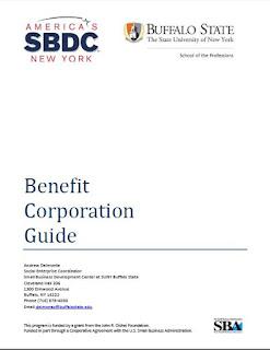 http://sbdc.buffalostate.edu/sites/sbdc.buffalostate.edu/files/uploads/Documents/2%20Benefit%20Corporation%20Guide.pdf
