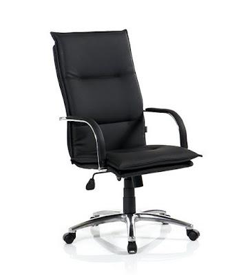 goldsit,yönetici koltuğu,makam koltuğu,ofis koltuğu,ofis sandalyei,aluminyum ayaklı,sunline