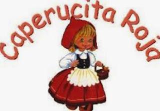 http://patronesfofuchasymas.blogspot.com.es/2015/01/caperucita-roja.html