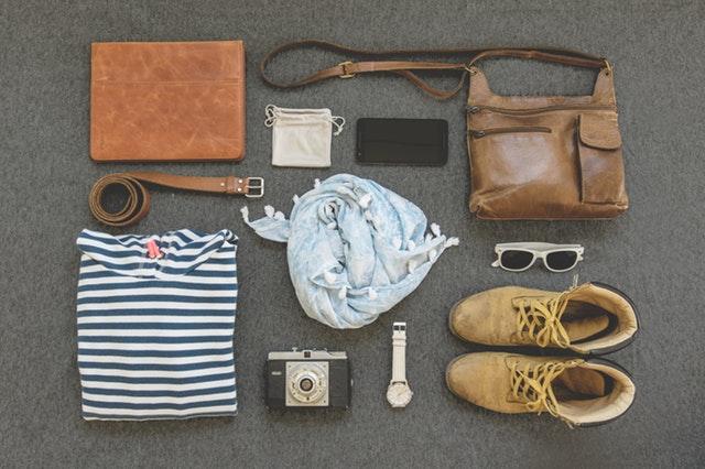 20 dicas para economizar antes ou durante a viagem para viajar ainda mais!