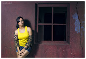Anchor Anasuya Stylish Photo shoot-thumbnail-1