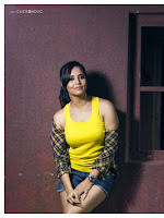 Anchor Anasuya Stylish Photo shoot-cover-photo