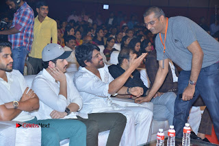 Om Namo Venkatesaya Telugu Movie Audio Launch Event Stills  0257.JPG