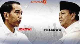 9 Fakta Menarik Pemilu 2019, Pesta Demokrasi Terbesar di Dunia Ada di Indonesia